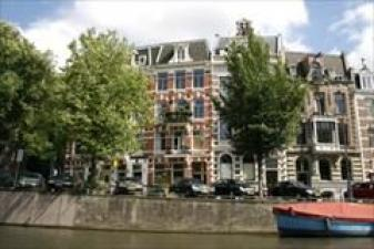 Bed and Breakfast Tulipa Amsterdam