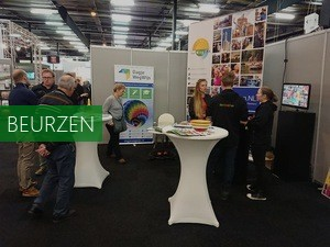 10 jaar Margriet Winter Fair