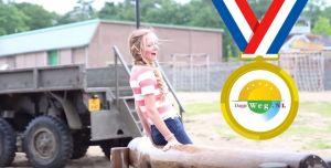De 3 allerleukste uitjes in Nederland in 2015