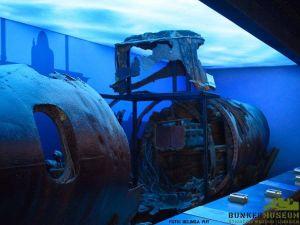 Foto: Bunker Museum IJmuiden