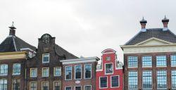 Leukste hotspots Groningen