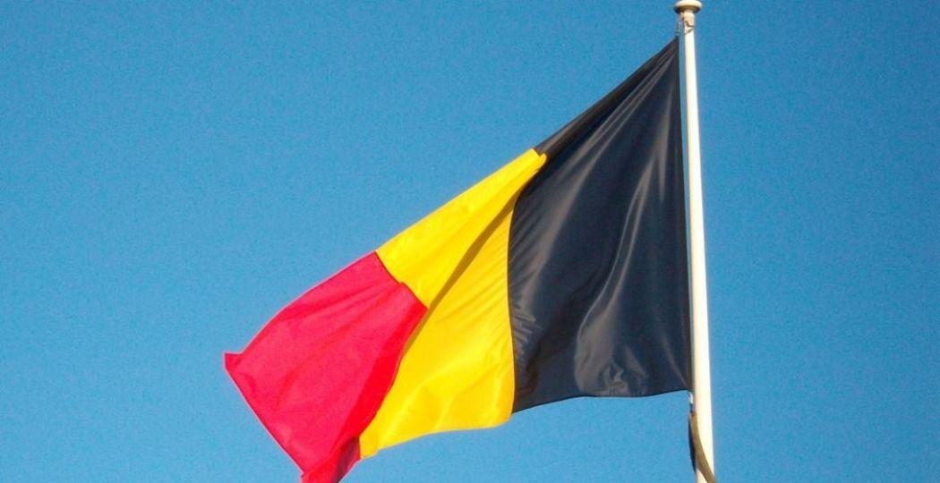 De vlaggen mogen uit op 21 juli! Foto:  Flickr, fdecomite