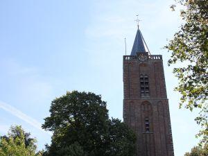 Foto: DagjeWeg.NL, Coby Boschma.