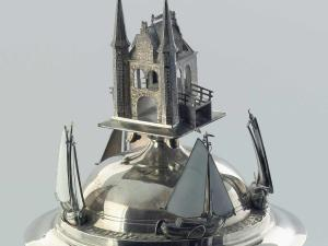 Foto: Fries Scheepvaartmuseum