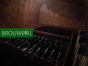 Brouwerij de Pelgrim