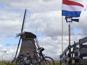 Baja Bikes Gouda