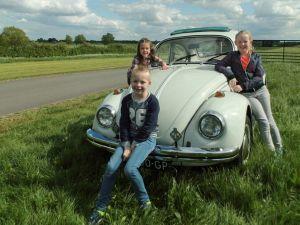 Foto: Vintagecars Wapenveld.