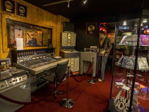 Museum RockArt