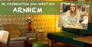 Winkelen Arnhem Dagjewegnl