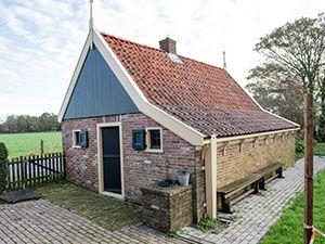 Foto: Museum Eenigenburg / cre8fotografie