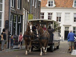 Foto: Rondvaart Wiljo.