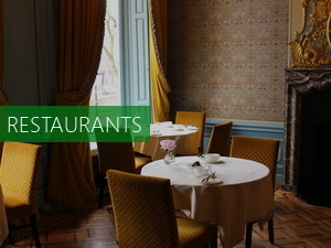 Restaurant Inter Scaldes