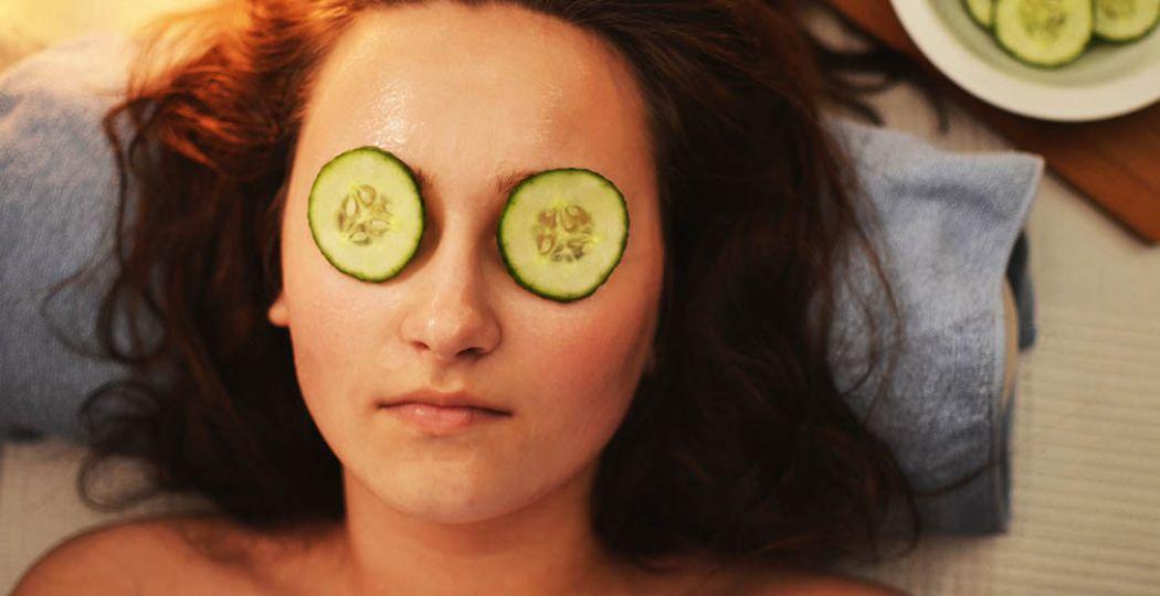 Een dagje ontspannen in de sauna is vooral steeds populairder bij vrouwen. Foto:  Pexels.com, CC0 License .