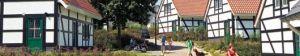 Landal Kasteeldomein De Caubergh, Valkenburg aan de Geul, Limburg