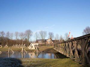 Foto: Bevrijdingsmuseum Zeeland