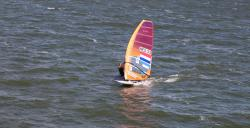 Friesland watersportland