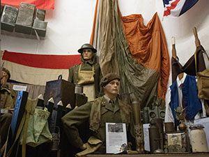 Regionaal Museum 1940-1945