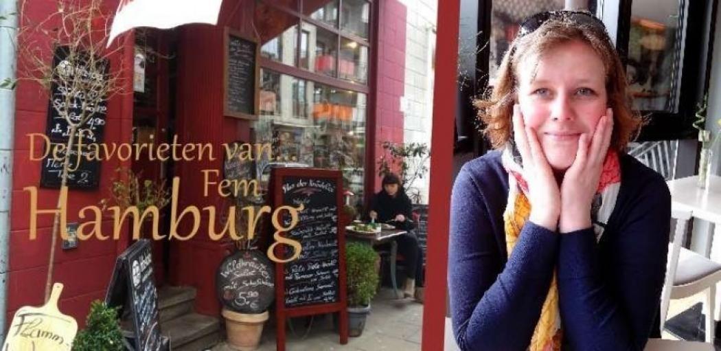 Foto: Fem / Standort Hamburg