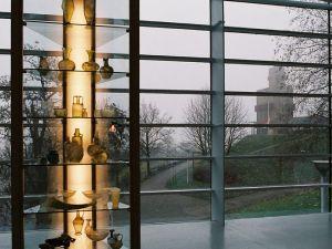 Foto: Museum Het Valkhof