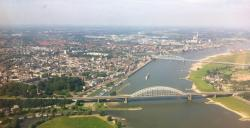 Dagje Nijmegen