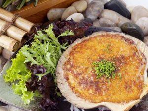 Foto: Restaurant Oni © Flore Zoe