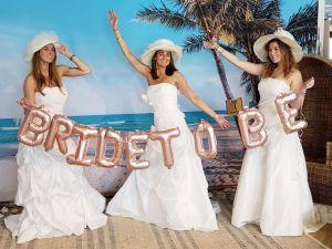 Foto: Wedding Wonderland.
