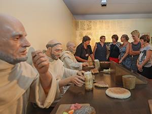 Foto: Abdijmuseum Ten Duinen.