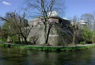 Sonnenborgh