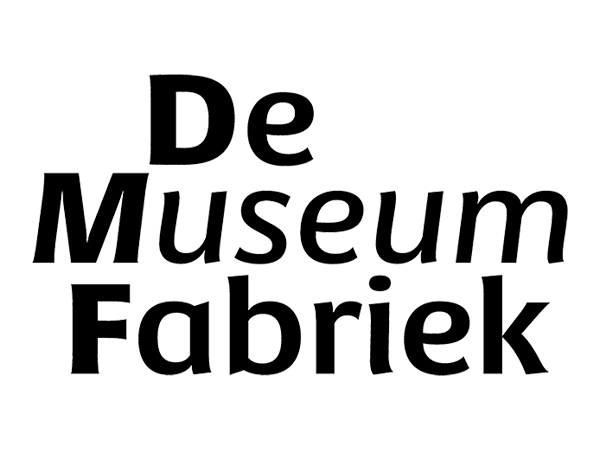 Foto: De Museumfabriek.