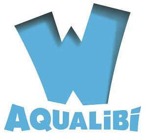 Pret bij Aqualibi