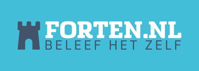 Paddenstoelen zoeken in het Drents-Friese Wold