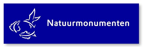 Natuurlijke activiteiten van Natuurmonumenten!